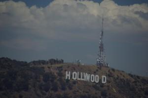 diese Ansicht kennt man doch zu gut aus diversen Filmen - cool das live zu sehen :-)