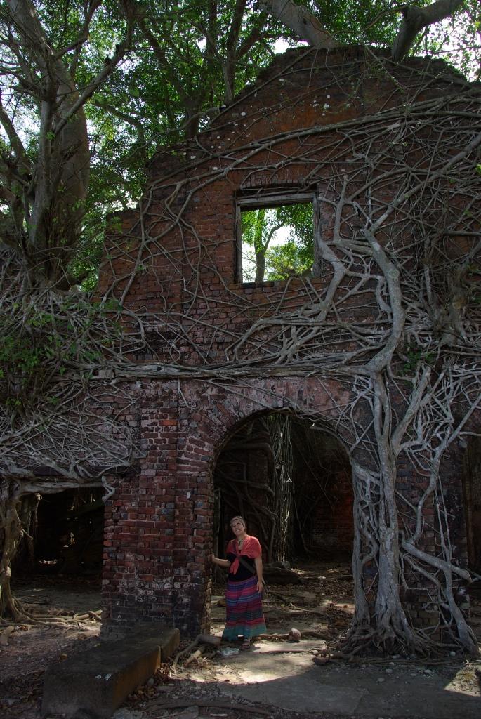 die andaman islands ankunft in indien wunderschoene straende und abenteuer auf neill und. Black Bedroom Furniture Sets. Home Design Ideas