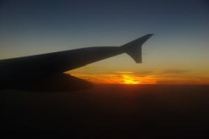 adios Nepal, Andaman Inseln wir kommen, juhuuuu!