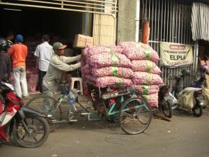 ...die Zwiebel werden natuerlich auch ausgeliefert :-)